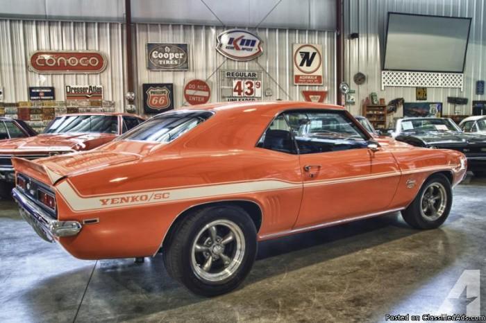 1969-chevrolet-camaro-yenko-tribute-americanlisted_32585173.jpg