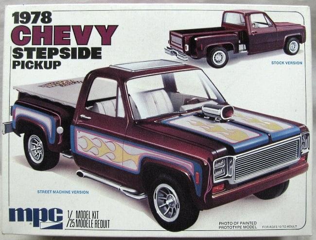 1978-mpc-chevy-pickup.jpg.2cbb1e208051e02d4aaaff4484397389.jpg