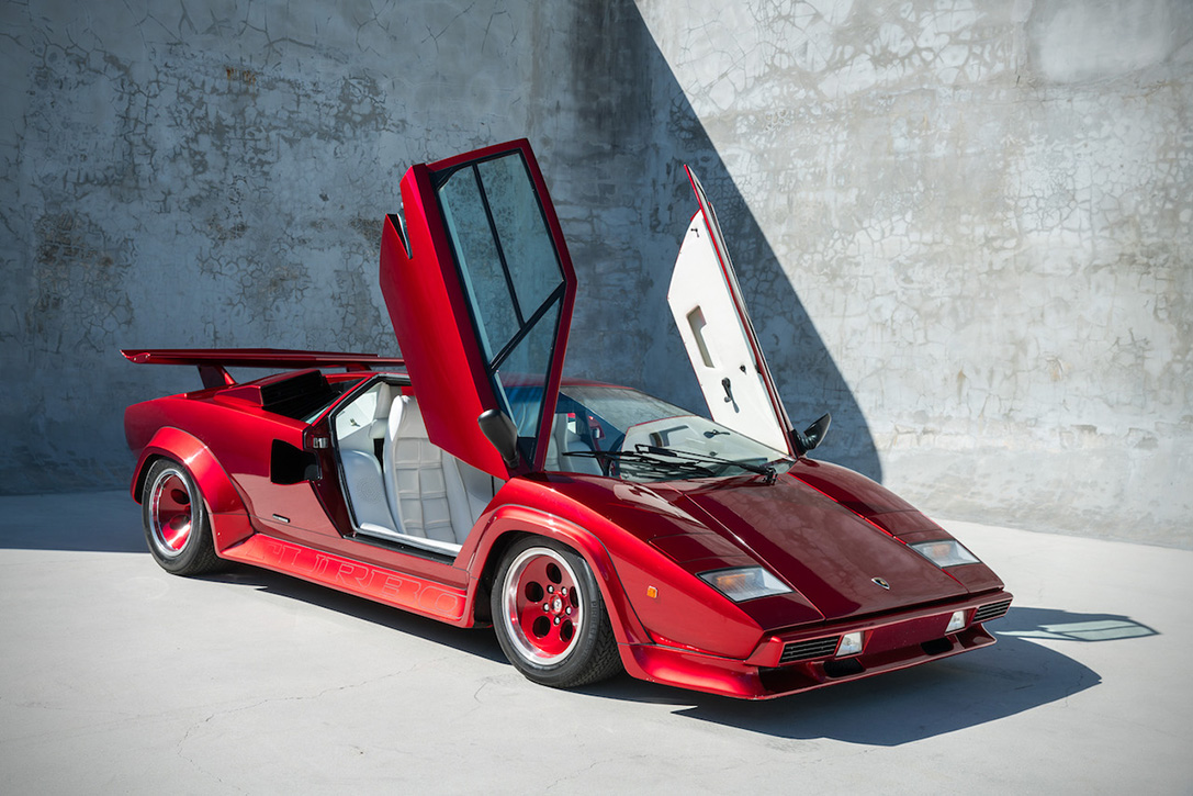 1980-Lamborghini-Countach-S-Turbo3-copy.jpg