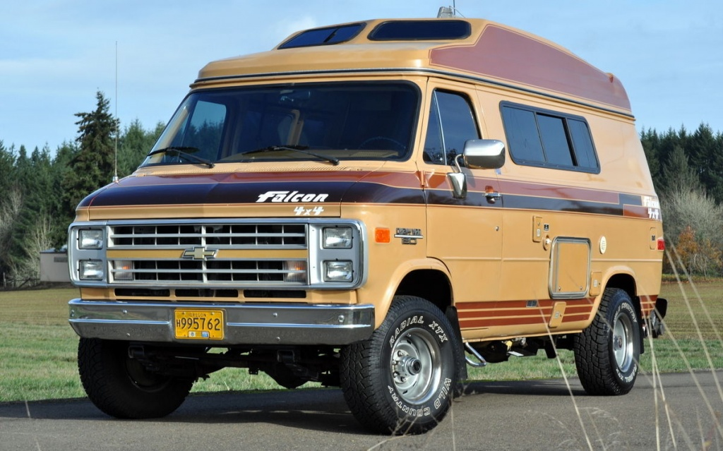 1989-Chevrolet-Falcon-4x4-Van.jpg