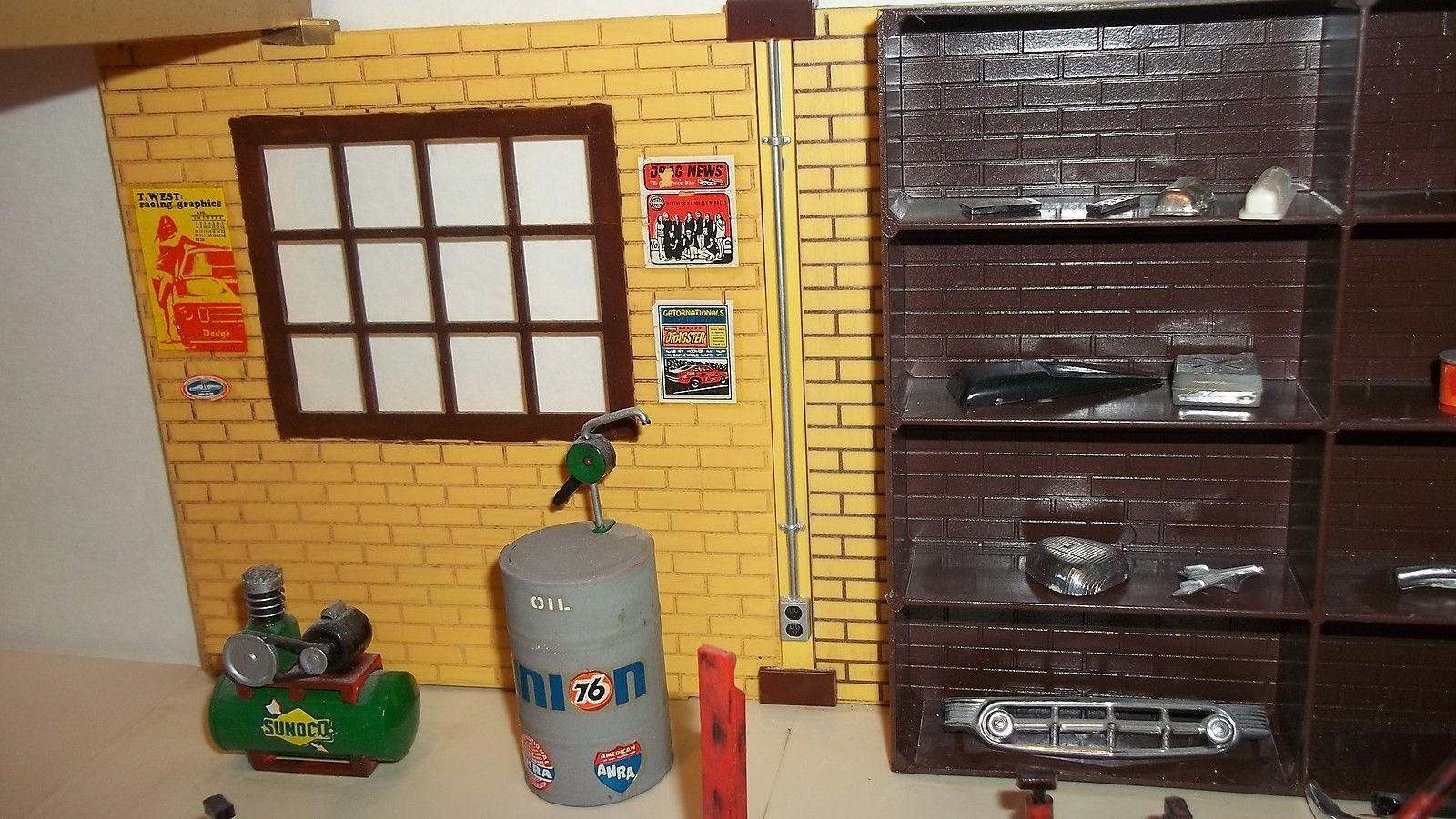 Aurora Hanks's Speed Shop 004.jpg