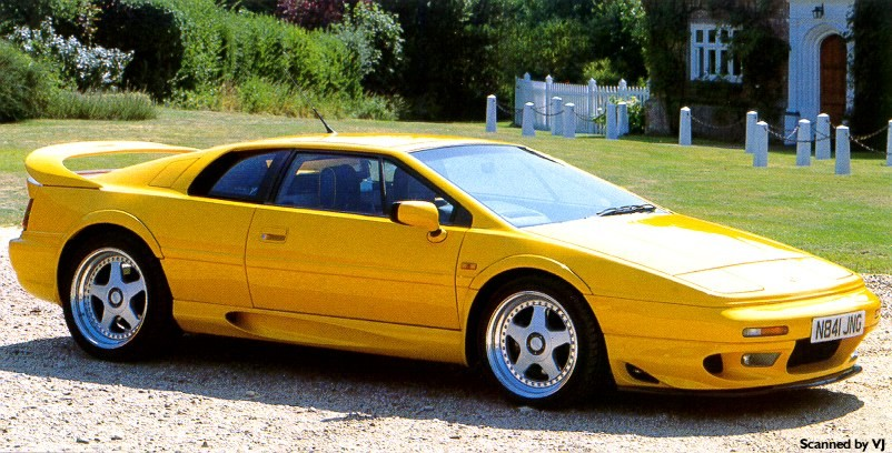 1996%20Lotus%20Esprit%20V8%20-%20yellow%20-fVr-.jpg