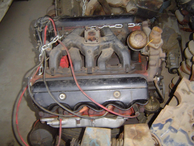 5c37a07635add_1956MOPAR_315POLY_ENGINE..DODGE..PLYMOUTH1.thumb.jpg.9446954c22f2a8567d31fab6856e242a.jpg