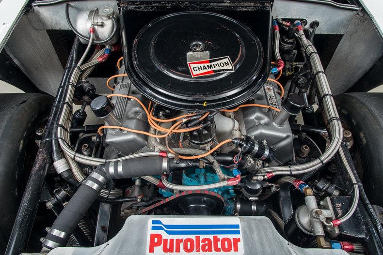 75 torino engine.jpg