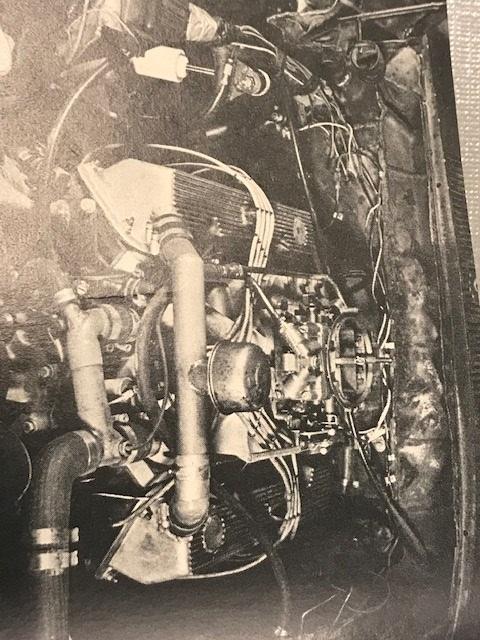 nascar 351 windsor.jpg