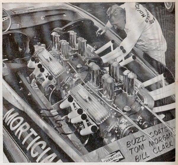 Mortician engines 1965 NDBA Nationals.jpg