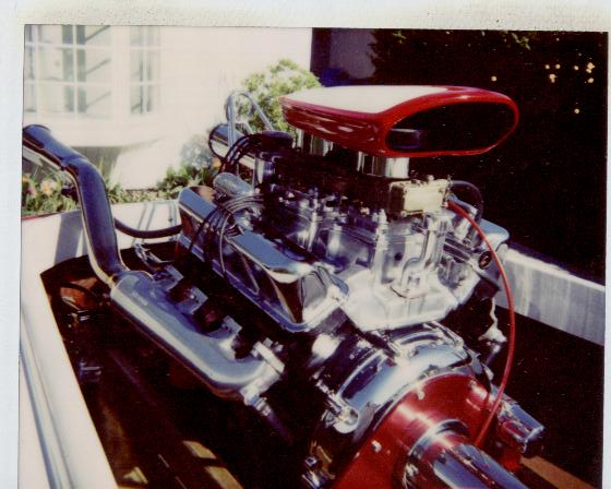 Wild Cherry's 427 Ford.jpg