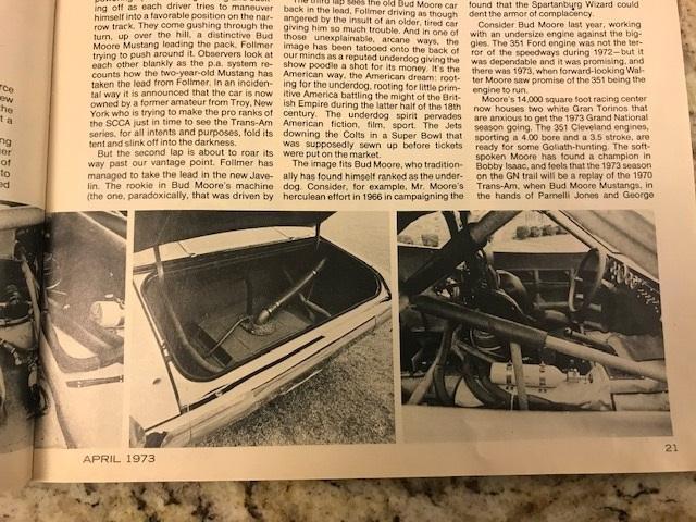 bud moore trunk 2.jpg