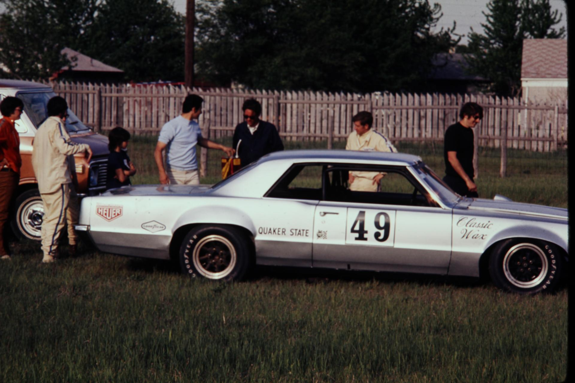 Gray Ghost 1971 Waterford Motor Trend A.B. Shuman.jpg