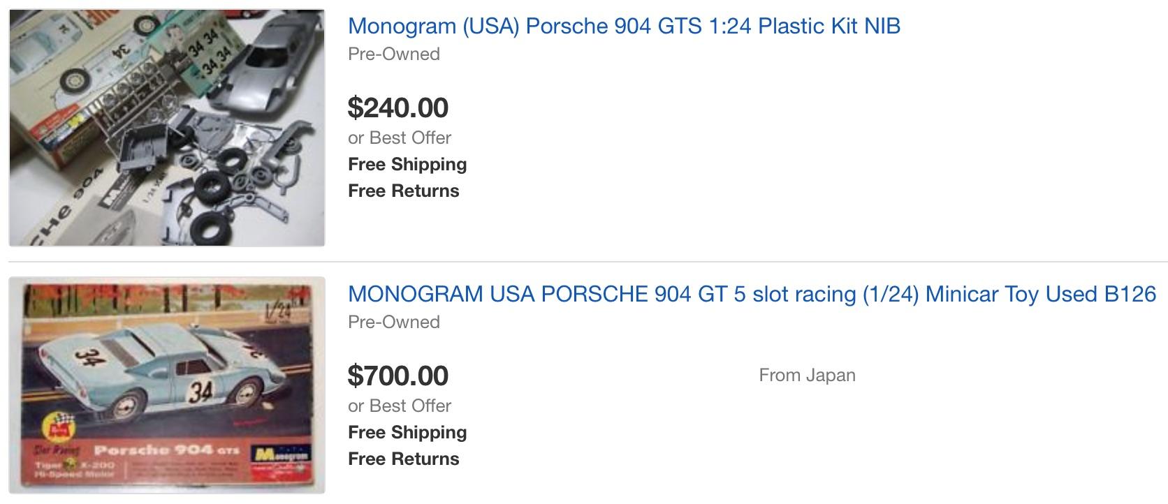 eBay Porsche 904.jpg
