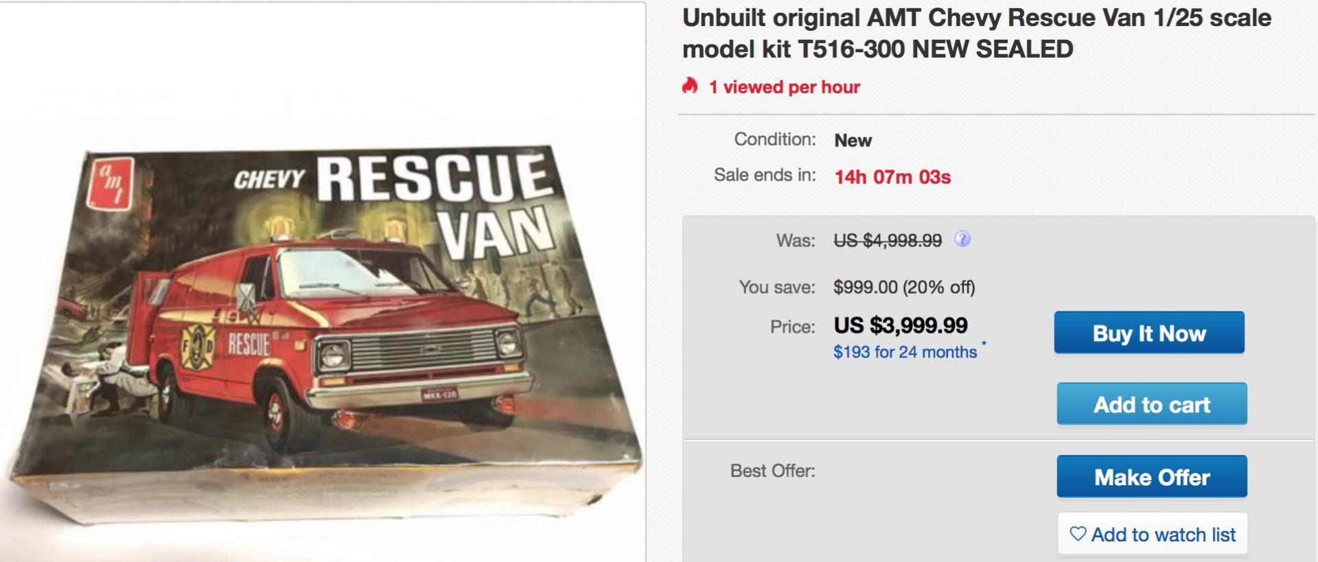 eBay Chevy van.jpg