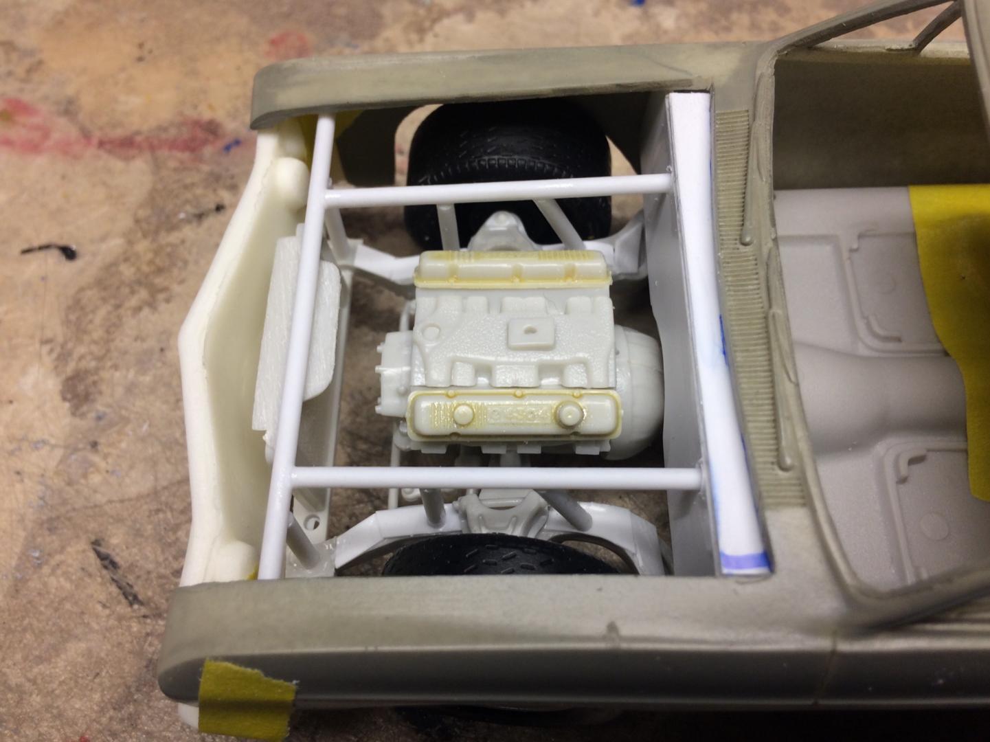 887EB948-F7FA-4F30-9AE9-9CB15990B3FE.jpeg