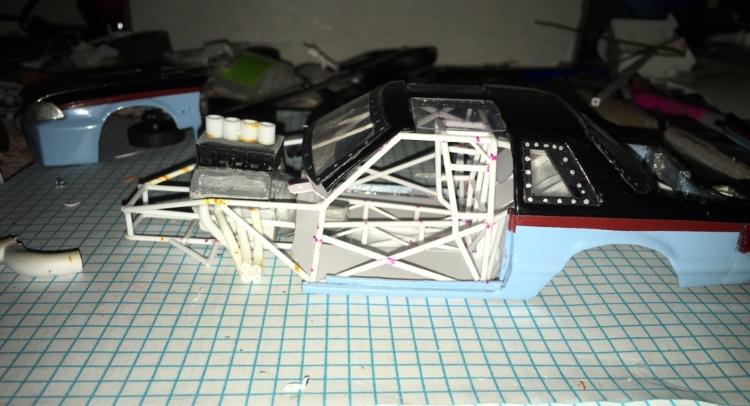 89B4CB80-C6DB-4ECF-AB86-0043284EDDA9.jpeg