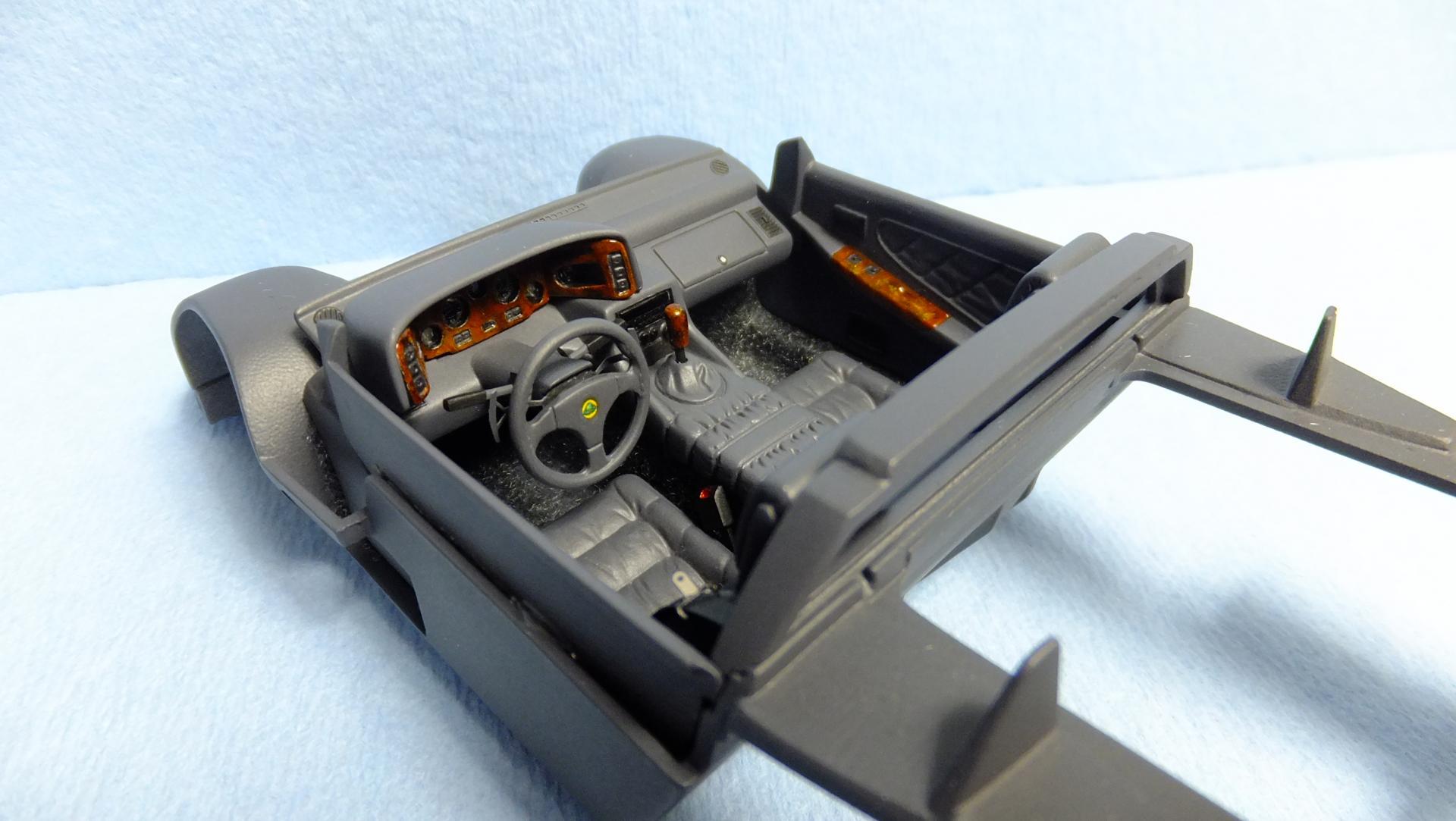DSCF7660.JPG