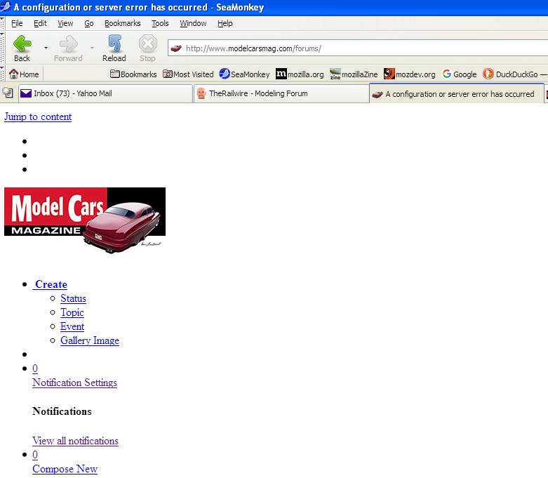 ForumProblem.png.1d0f0615c4600cf848361f4142c433d7.png