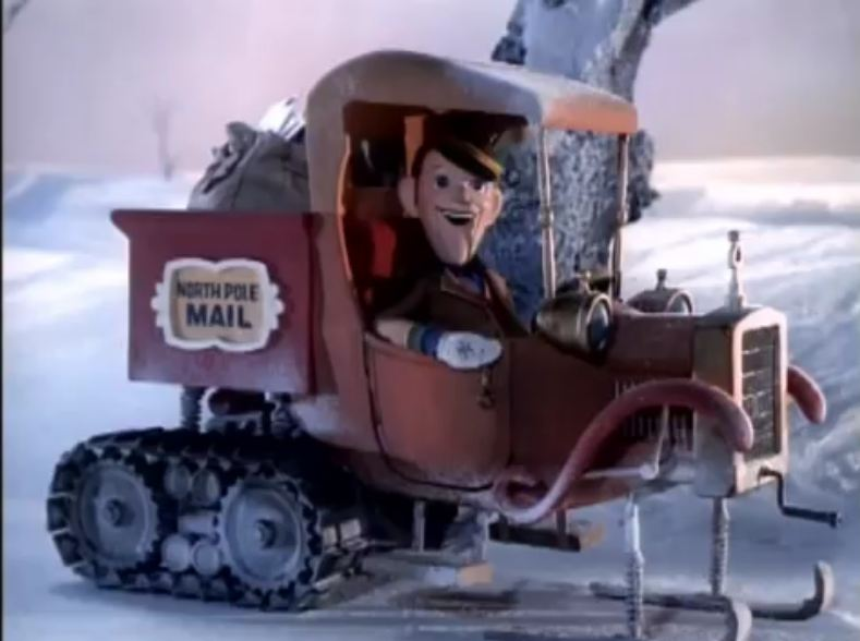 Santa_Claus_Fred_Astaire_Ford_Model_T_Snowmobile_zpsa0ada2a4.jpg.c914ea4b393c3807571b8dc763e19c5f.jpg