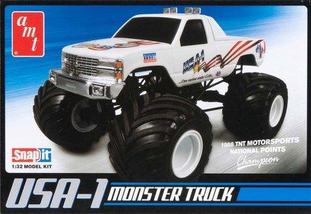 amt-usa1-chevy-monster-truck.jpg