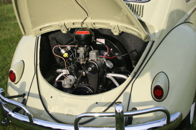 completely-restored-1960-classic-vw-beetle-1.jpg