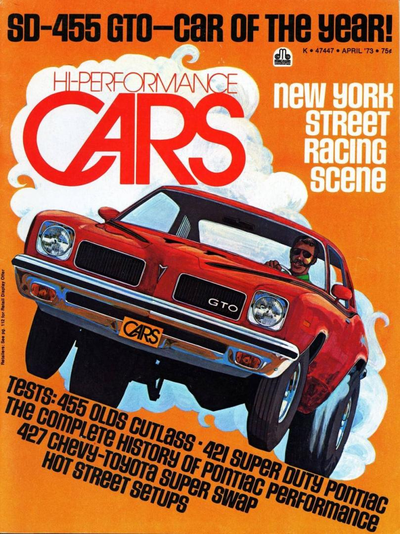 high-performance-CARS-1973-GTO.thumb.jpg.58755b715de042824cfcfc2e928e7aeb.jpg