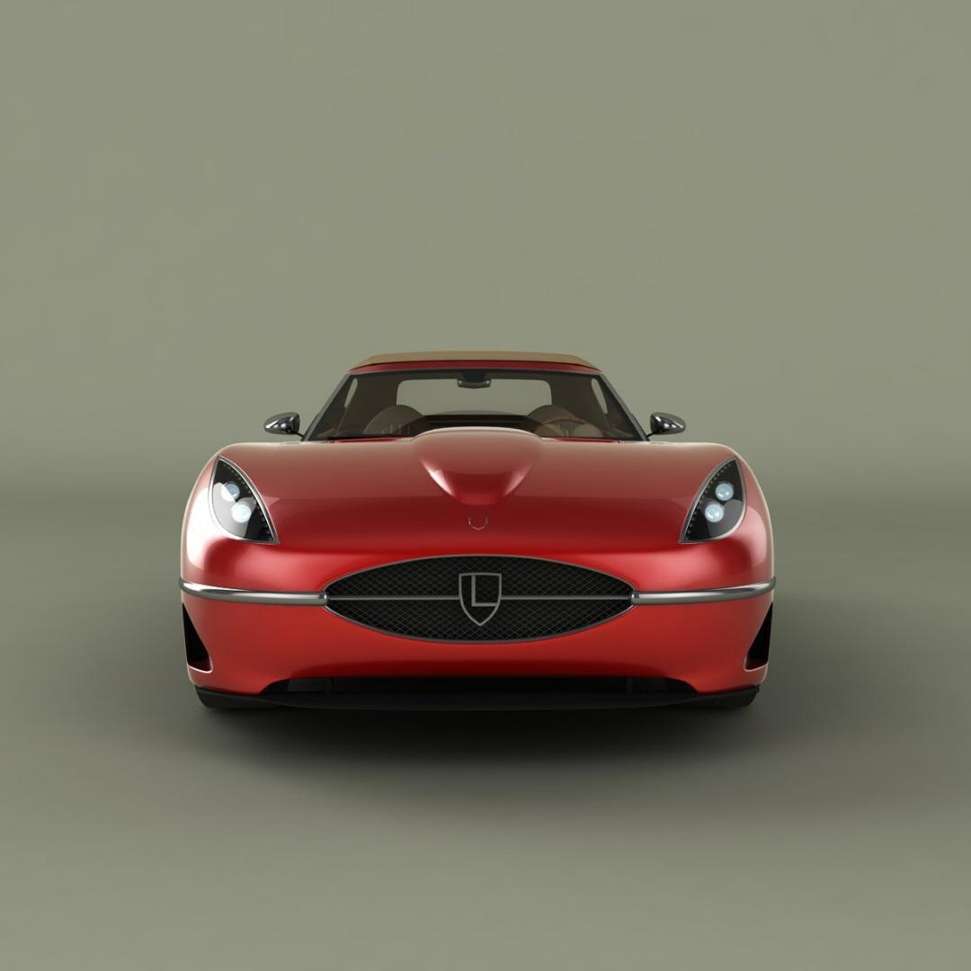 lyonheart_k_convertible_3d_model_c4d_max_obj_fbx_ma_lwo_3ds_3dm_stl_852862_o.jpg
