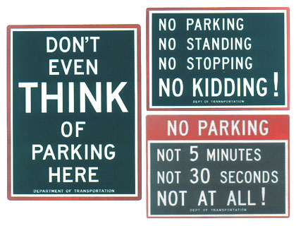 nyc_parking_signs_1.jpg.ed78ea0dba994722ae2269d33d891d80.jpg