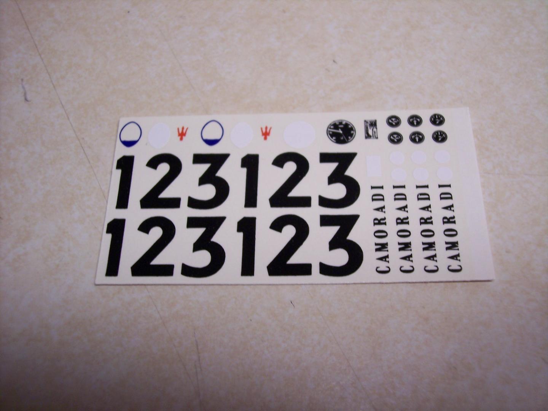100_1290.thumb.JPG.fee1f6f481b59419fe975c388e78fb8a.JPG