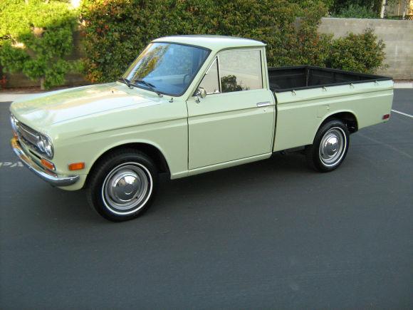 1972-Datsun-Pickup-For-Sale.jpg.25db9e71d3a4e556d59c739a9aa6adde.jpg