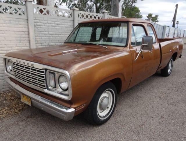 1977-dodge-ram-d100-club-cab-2wd-318-4-spd-power-wagon-hood-rare-survivor-driver-1.jpg