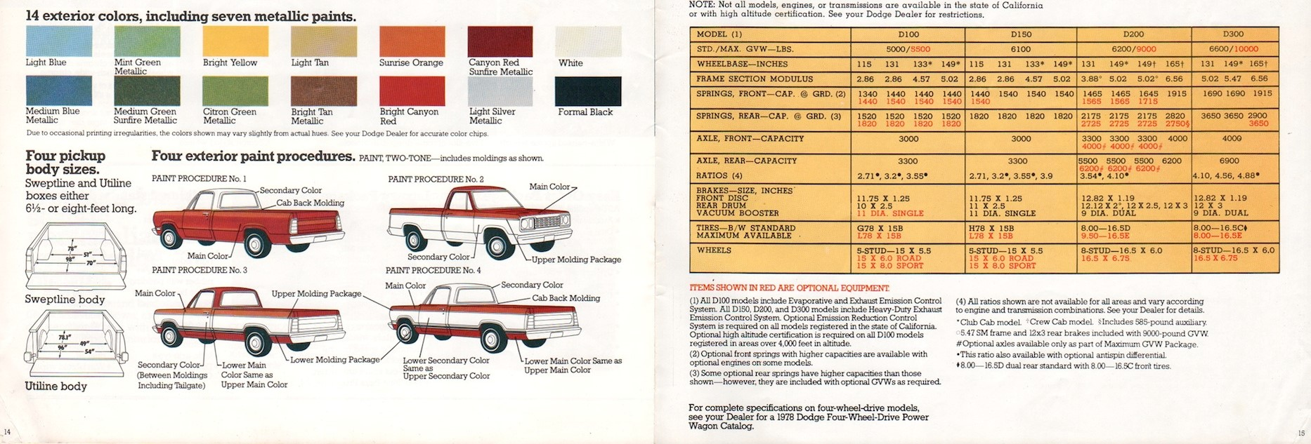 1978dodgetruckbrochure.jpg.61cc626b9d45d41ad7c3d87af13f4029.jpg