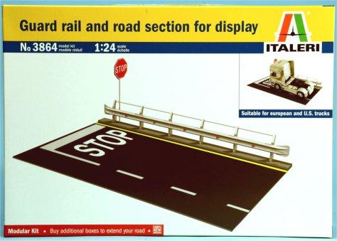 Italeri road a.jpg