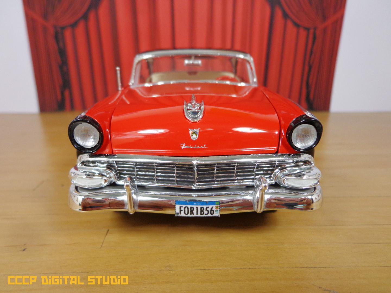 1956 Ford 012 copy.jpg
