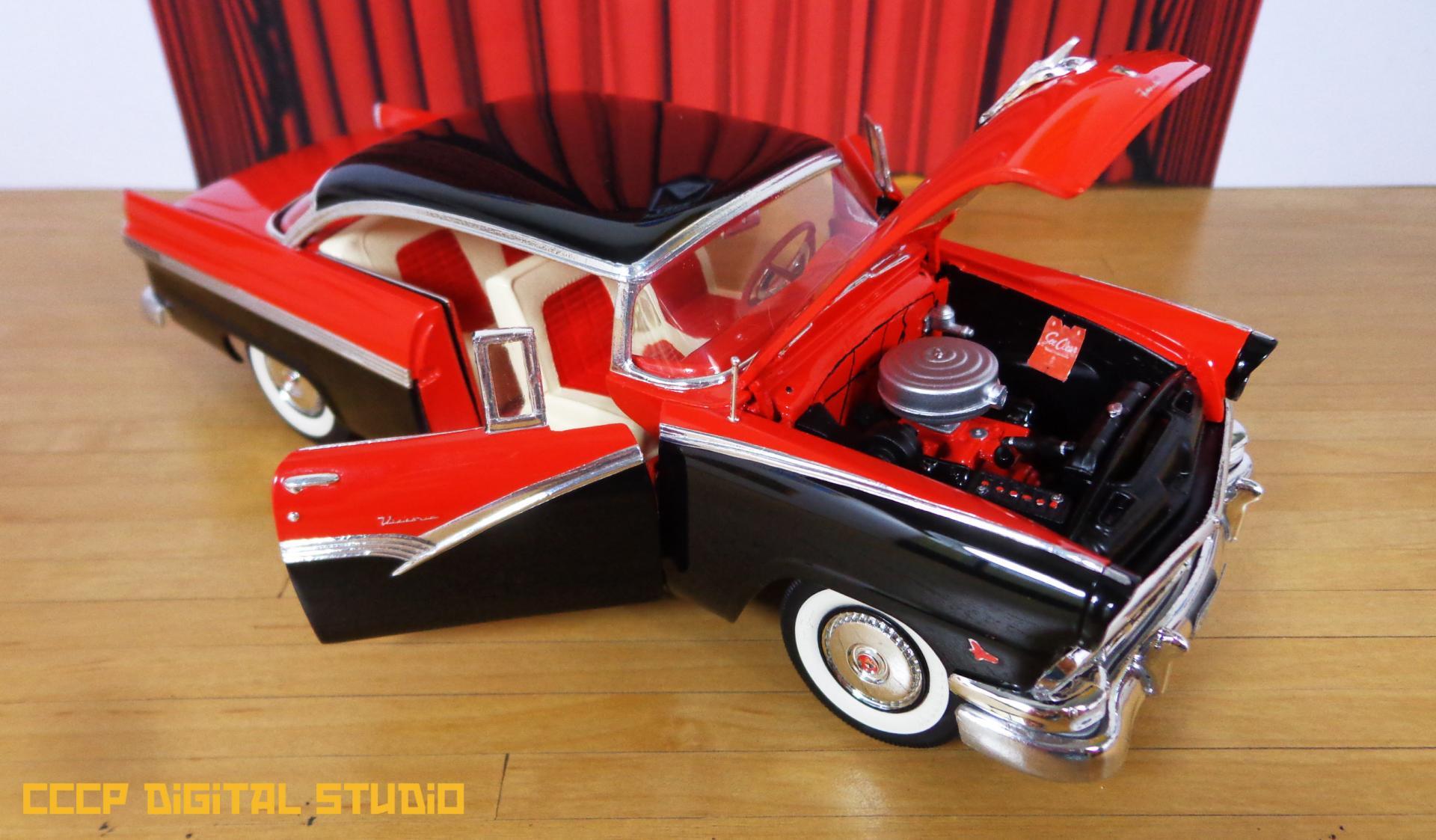 1956 Ford 017 copy.jpg