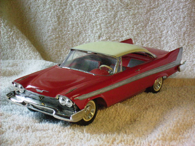 1958 plymouth Belvadere f.JPG