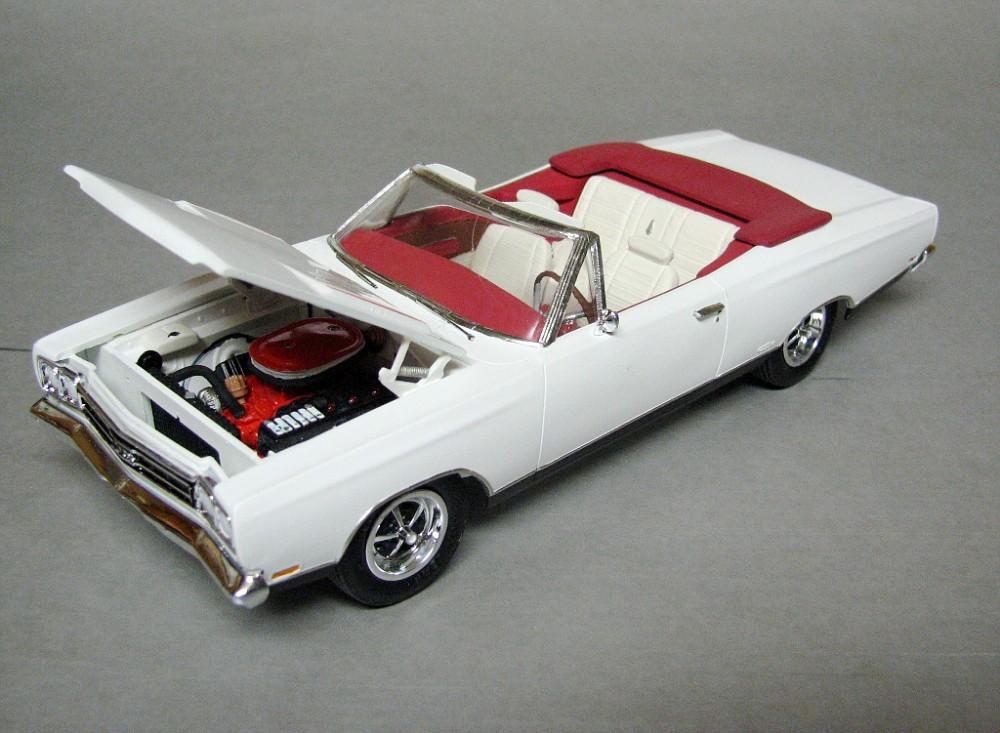 1969 Plymouth GTX convertible.jpg