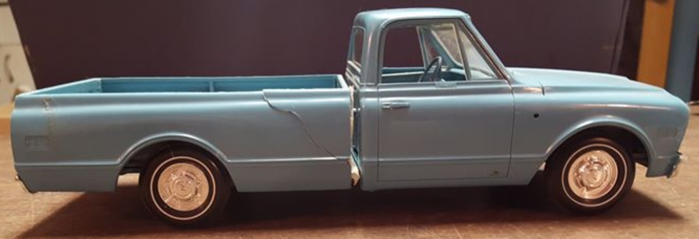 68 Chevy promo.jpg
