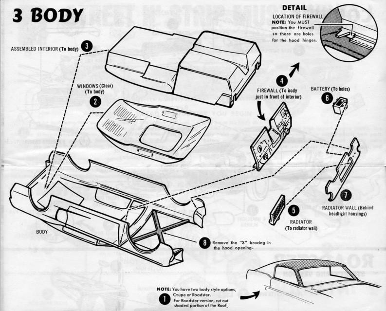 vamach1 s content model cars magazine forum 1973 Mustang Mach 1 Blue amtt241snsmustang3 77433ce50e18759c5f8a64b30a97dbef