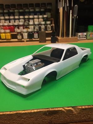 Camaro4.JPG.bdfaf839364bfcdb8e081aa98fe5b557.JPG
