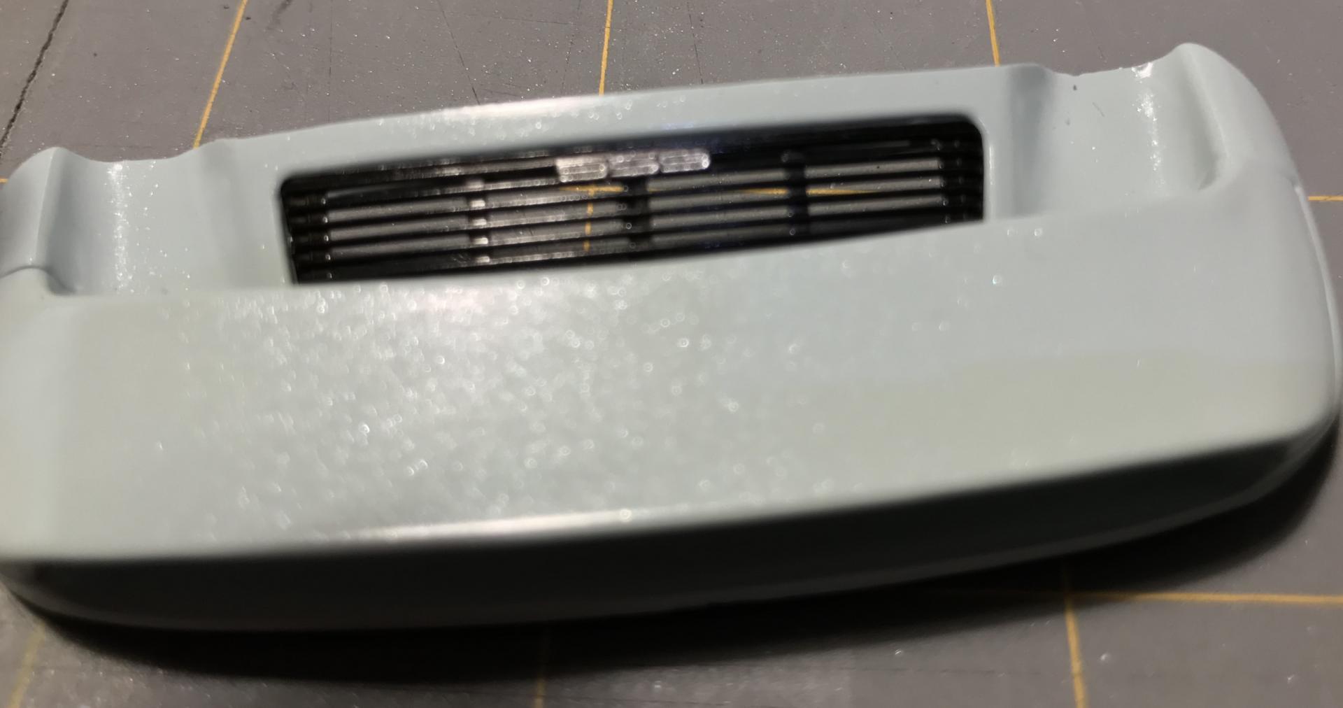 EB8E1084-B3F1-46CA-89BB-B58FF91C9DF2.jpeg
