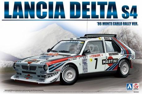 beemax-lancia-delta-s4-1986-monte-carlo-rally-ver-124-scale.jpg