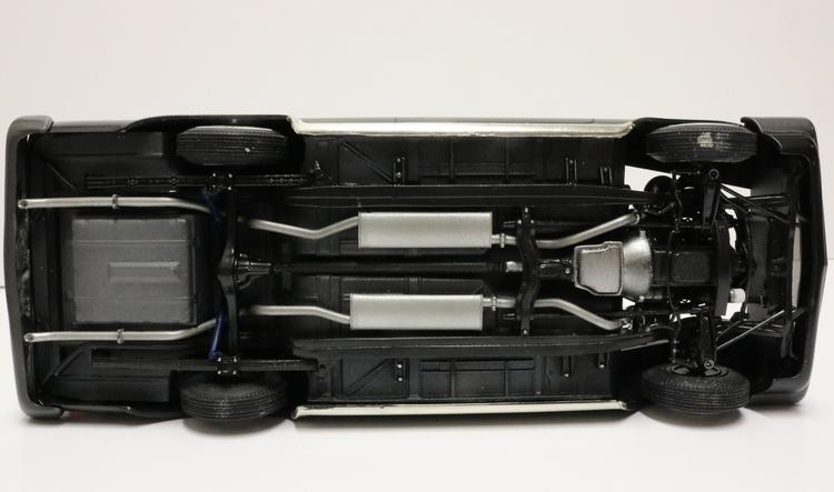 chassis.jpg.ca474fbbd7b35f1867eab2c65388f045.jpg