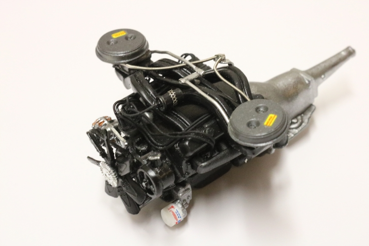 engine3.jpg.e1d6c73e3962e6a84464d10e3ecbbb8e.jpg
