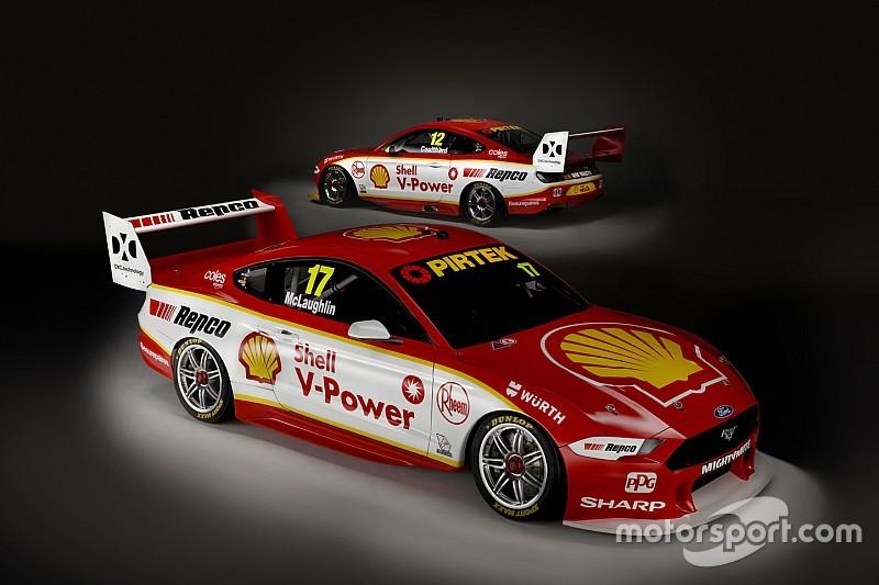 supercars-shell-v-power-racing-2.jpg