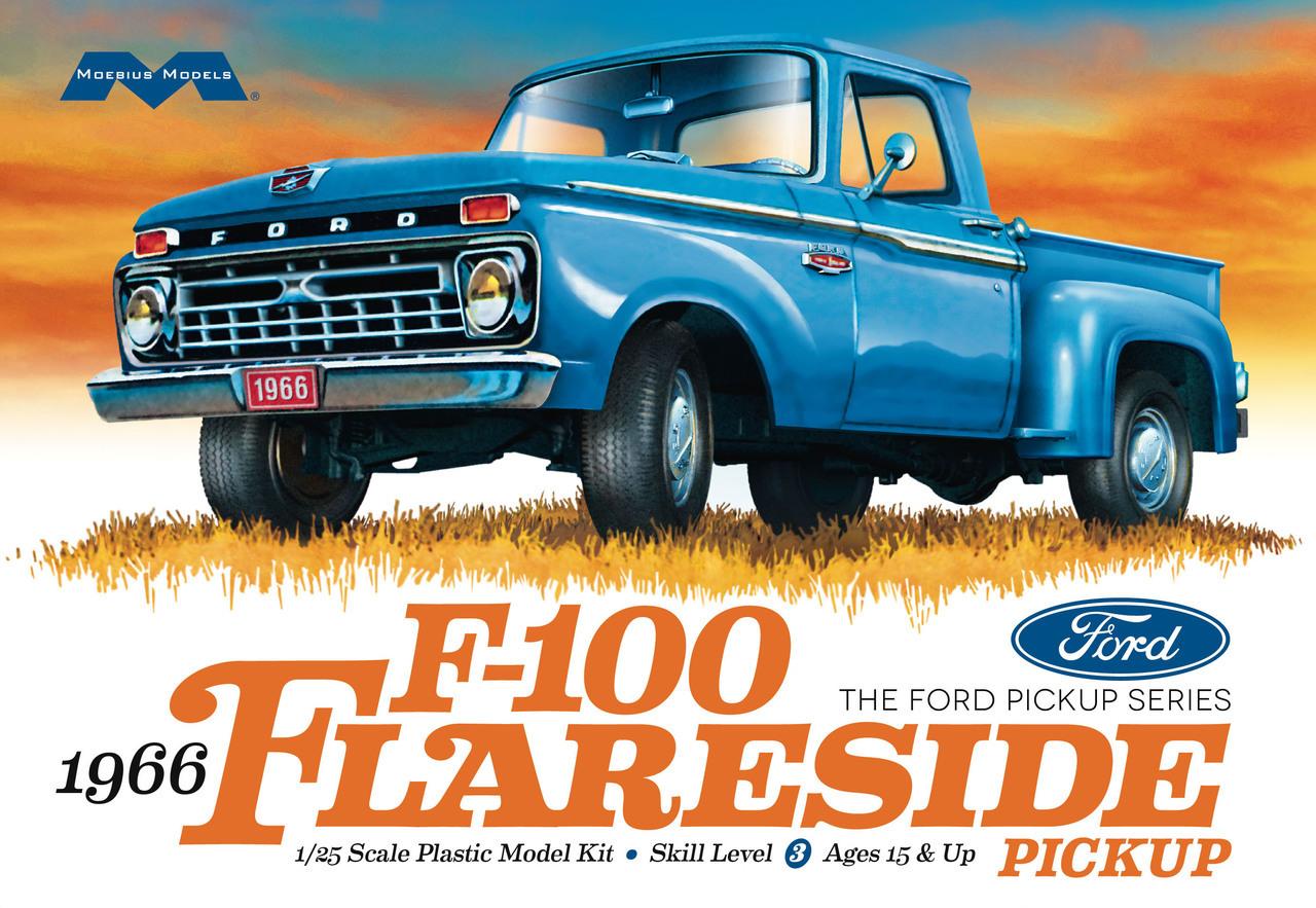 1232_1966_Ford_F100_Flareside_PACKAGING__27192.1548971177.jpg