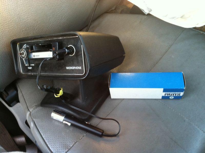 1971-1974-chrysler-cassette-recorder.jpg.2c6ded4fa572d7fa81e0bca176623947.jpg