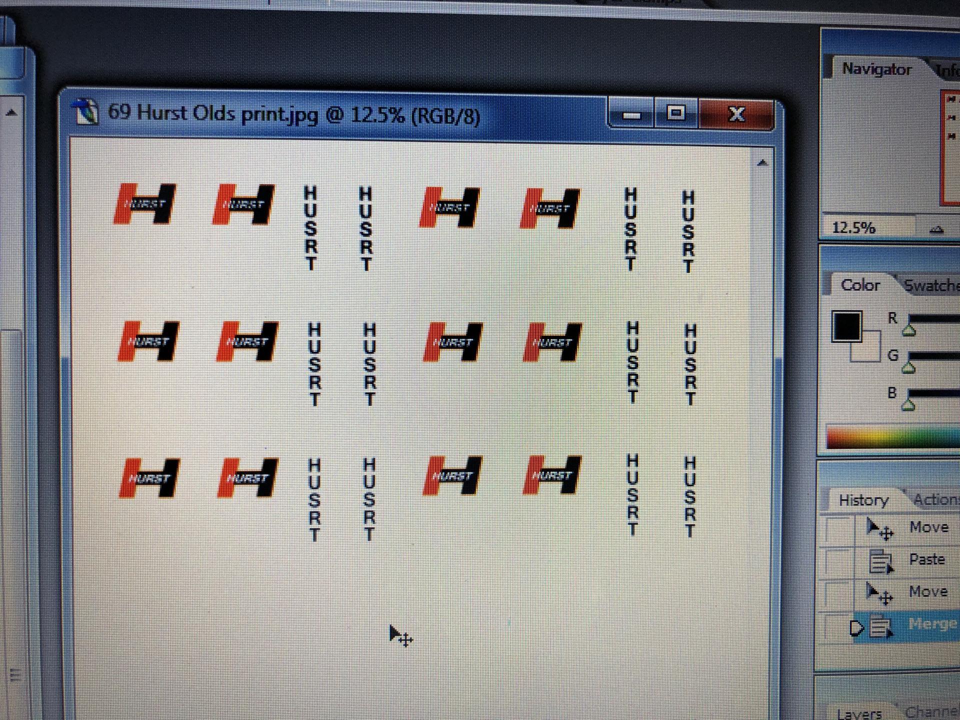 4AD5D4BD-3041-49A7-9E95-F6D781D68C96.thumb.jpeg.be7c977328f937091e3260d1584a3a70.jpeg