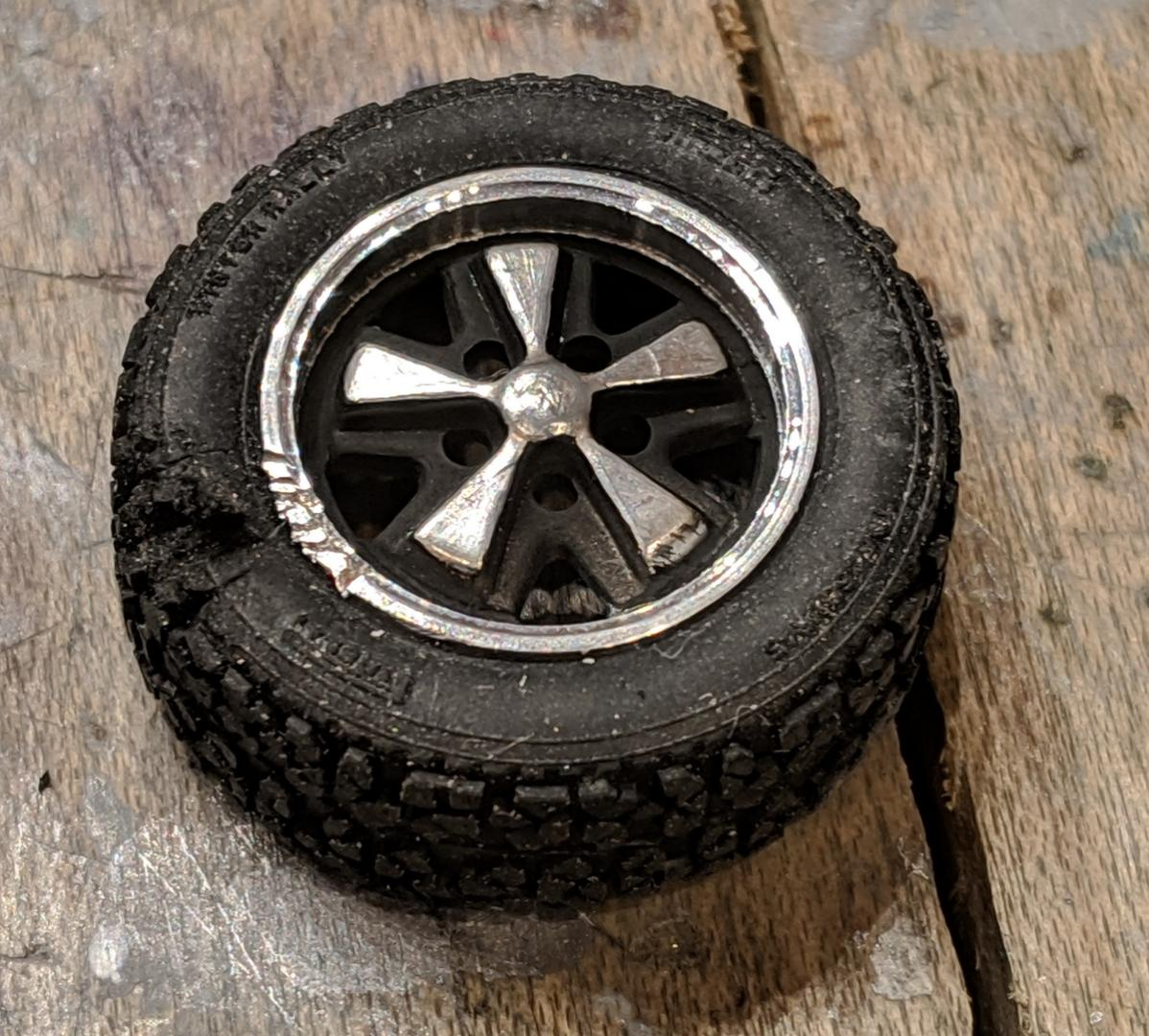 TIRE THAT HIT THE ROCK.jpg