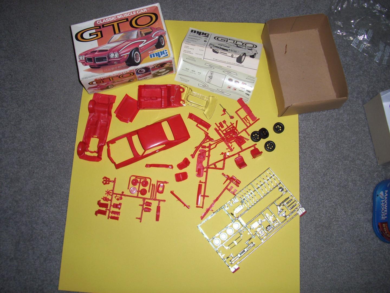 1972 Pontiac GTO.JPG