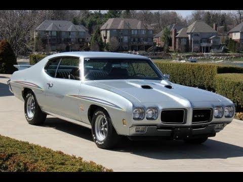 1970 GTO.jpg