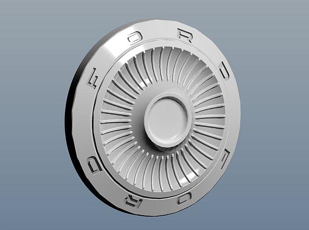 63_ford_hubcap01.jpg.ad73188ef3bc26c7f392f64063581612.jpg