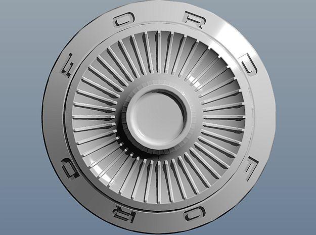 63_ford_hubcap02.jpg.2f51ce99b5ab5f318be43e6d8aa5f491.jpg
